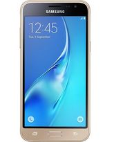 SAMSUNG GALAXY J320FD 8GB 4G DS,  gold