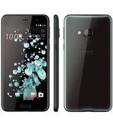 HTC U PLAY 64GB 4G DUAL SIM,  black