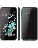 HTC U PLAY 64GB 4G DUAL SIM,  black