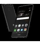 HUAWEI P9 LITE 16GB 4G DUAL SIM,  black
