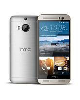 HTC ONE M9 PLUS 32GB 4G, silver