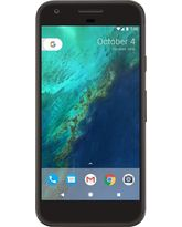 Google Pixel XL, 32gb,  quite black