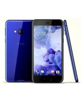HTC U PLAY 64GB 4G DUAL SIM,  blue