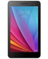 HUAWEI MEDIAPAD T1 7INCH 3G 16GB,  silver