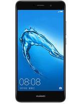 HUAWEI Y7 PRIME 32GB 4G DUAL SIM,  grey
