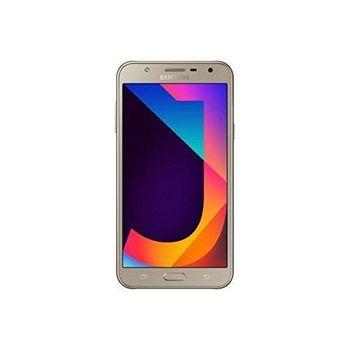 SAMSUNG GALAXY J7 NEO (2017) 16GB 4G DUAL SIM,  gold