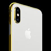 Apple Mobile - iPhone - Axiom Telecom KSA