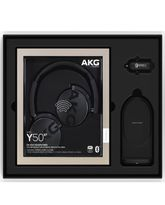 ANYMODE SAMSUNG S9 PLUS AKG Y50BT VALUE PACK - NOT FOR SALE
