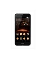 Huawei Y5II 8GB DUAL SIM 4G LTE,  black
