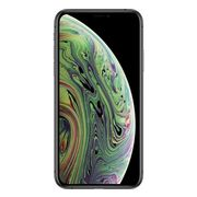 APPLE IPHONE XS,  space gray, 64gb