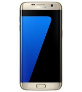 SAMSUNG GALAXY S7 G935F EDGE 32GB,  gold