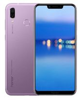 HONOR PLAY 64GB 4G DUAL SIM,  violet