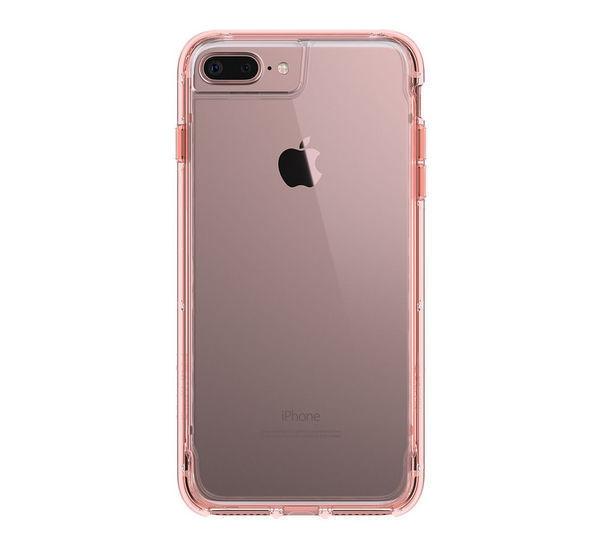 Buy Griffin Iphone 7 Plus 8 Plus Back Case Survivor Gold White