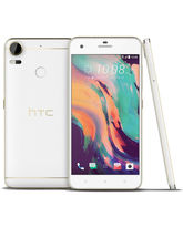 HTC DESIRE 10 PRO 64GB 4G DS,  polar white