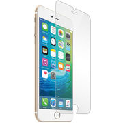 MYCANDY TEMPERED GLASS SP IPHONE 8 PLUS