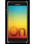 SAMSUNG GALAXY ON7 G611F (2018) 32GB 4G DUAL SIM,  black