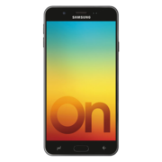 SAMSUNG GALAXY ON7 G611F (2018) 32GB 4G DUAL SIM,  black
