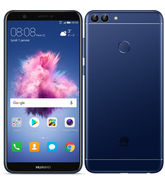 HUAWEI P SMART 32GB 4G DUAL SIM,  blue, 32gb