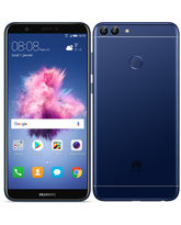 HUAWEI P SMART 32GB 4G DUAL SIM,  blue