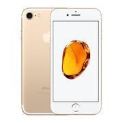 ايفون 7, 128GB,  Gold