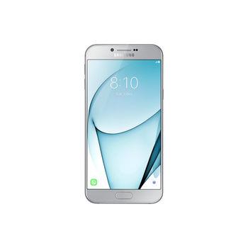SAMSUNG GALAXY A8 32GB 4G,  silver