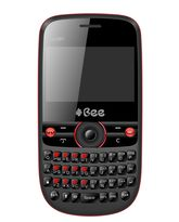 BEE 3100 DUAL SIM,  red
