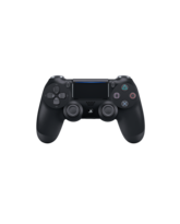 SONY PS4 JOYSTICK DS4 V2,  black