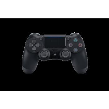 SONY PS4 JOYSTICK DS4 V2,  black