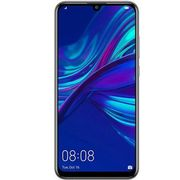 HUAWEI P SMART 2019 DUAL SIM,  black