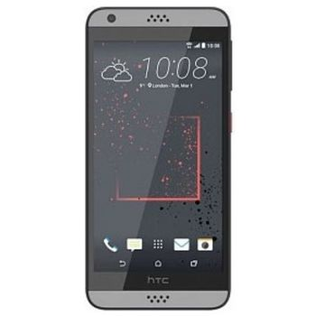 HTC DESIRE 530 16GB LTE,  grey