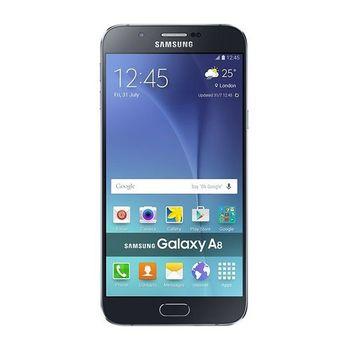 SAMSUNG GALAXY A800F 32GB 4G DUAL SIM,  gold