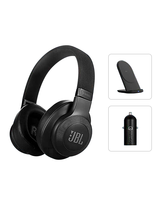 JBL VALUE PACK - NOT FOR SALE