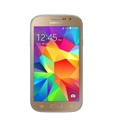 SAMSUNG I9060 GALAXY GRAND NEO 8GB ARABIC WHITE,  gold