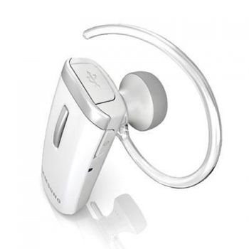 SAMSUNG MONO BLUETOOTH HEADSET HM1000