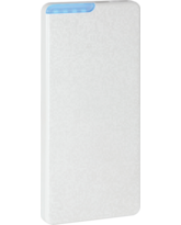 MYCANDY POWER BANK 8000MAH PB03 WHITE