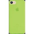 MYCANDY IPHONE 7 / IPHONE 8 BACK CASE LIPSTICK LIME