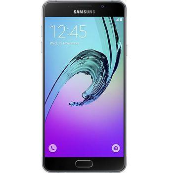 SAMSUNG GALAXY A710FD 16GB 4G,  gold