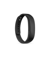 Sony Health Smart wear SWR10,  black