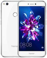 HONOR 8 LITE DUAL SIM 4G,  white