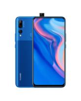 HUAWEI Y9 PRIME 2019 4G DUAL SIM,  sapphire blue, 128gb
