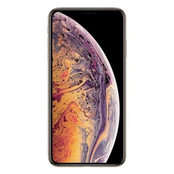 APPLE IPHONE XS MAX,  silver, 256gb