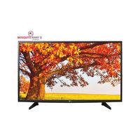 LG 43LH520T 108cm Full HD LED IPS TV,  black, 43