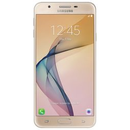 Samsung Galaxy J7 Prime, 16gb,  gold