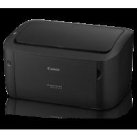 Canon imageCLASS LBP6030B Monochrome Laser Printer,  black