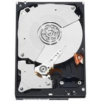 Western Digital Caviar Desktop internal Hard Disk, 1tb