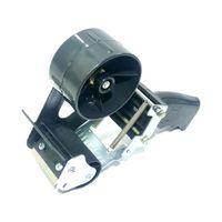 Grip Max 2 Inch Black Dispenser