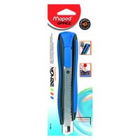 Maped Zenoa Office Cutter 18mm (086110)