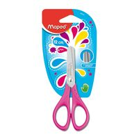 Maped Start 12cm School Scissor