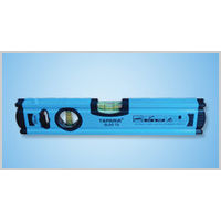 Taparia SLM05 24 Spirit Level 0.50mm Accuracy with Magnet