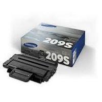 Samsung D209s Toner Cartridge